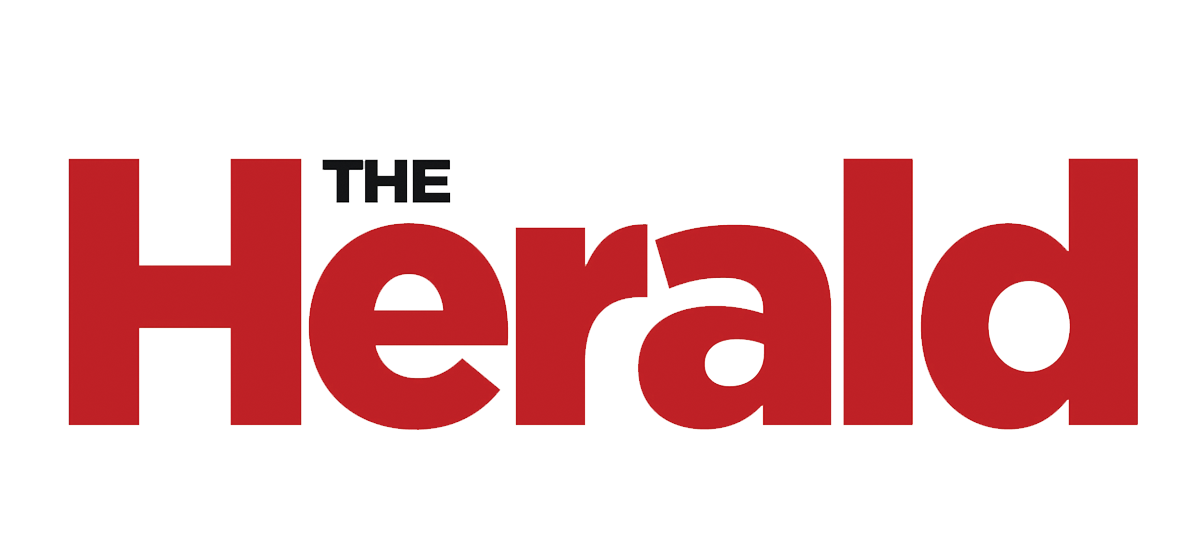the-herald-logo.png