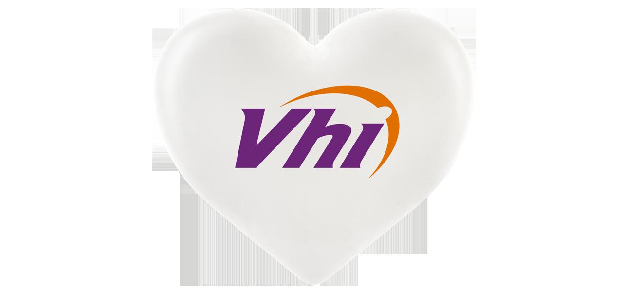 vhi-new.png
