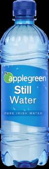 Applegreen water.png