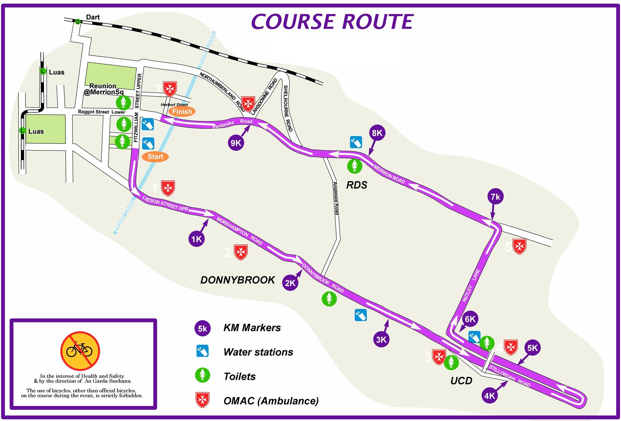 Course_Route_2019.jpg