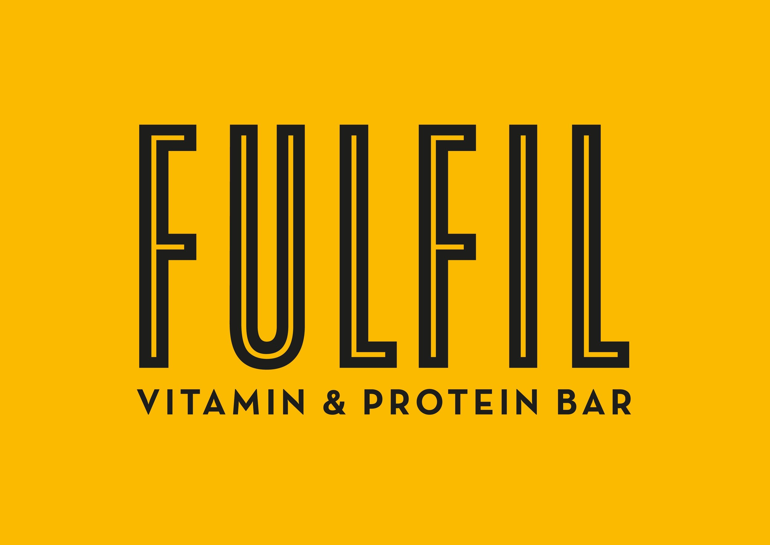 Fulfil Logo image 1.jpg
