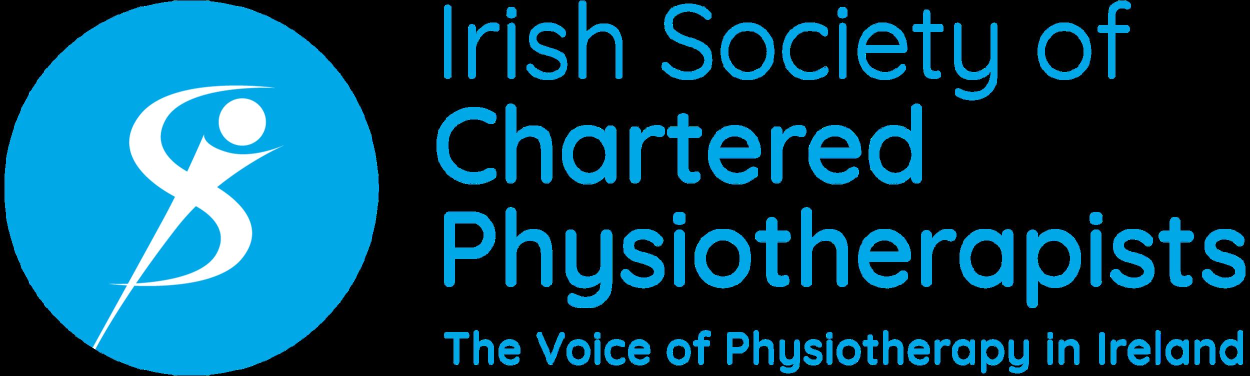 ISCP Primary Logo v 3 14Feb19.jpg.png