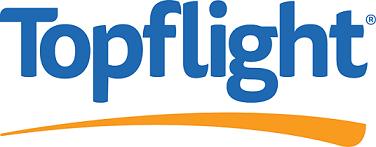 Topflight Partner