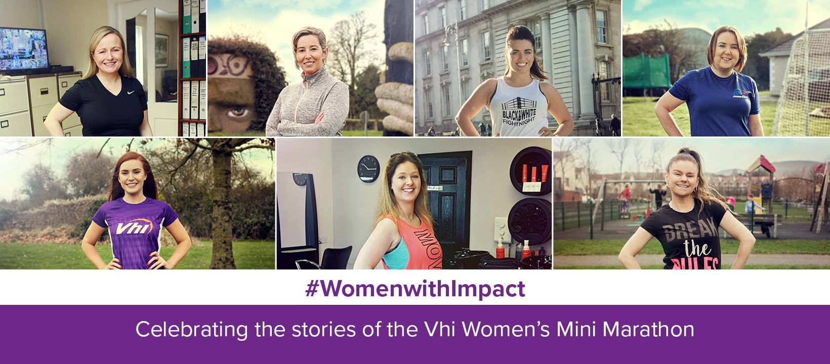 Cover photo facebook womenwithimpact.jpg