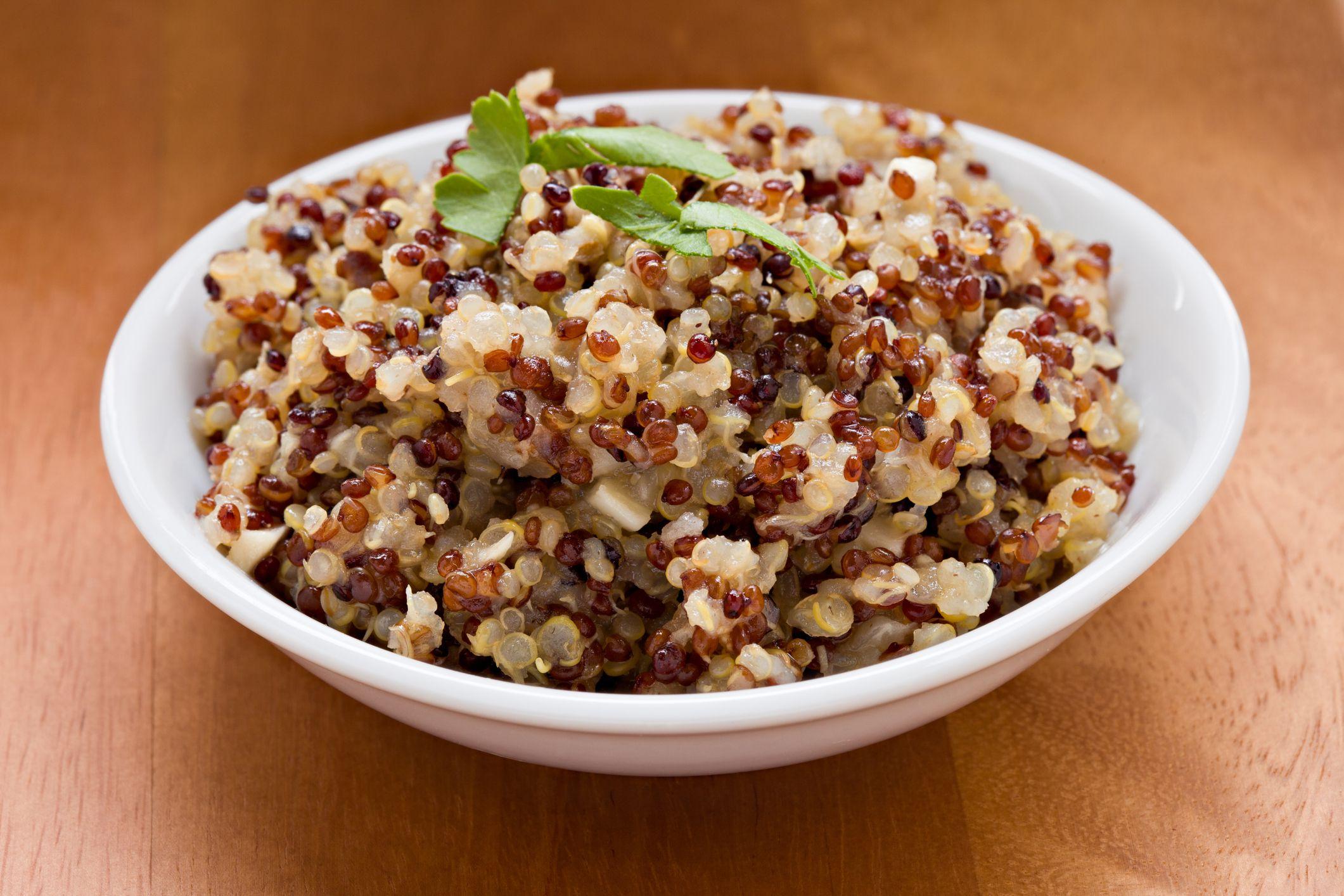 quinoa_ican_personal_training