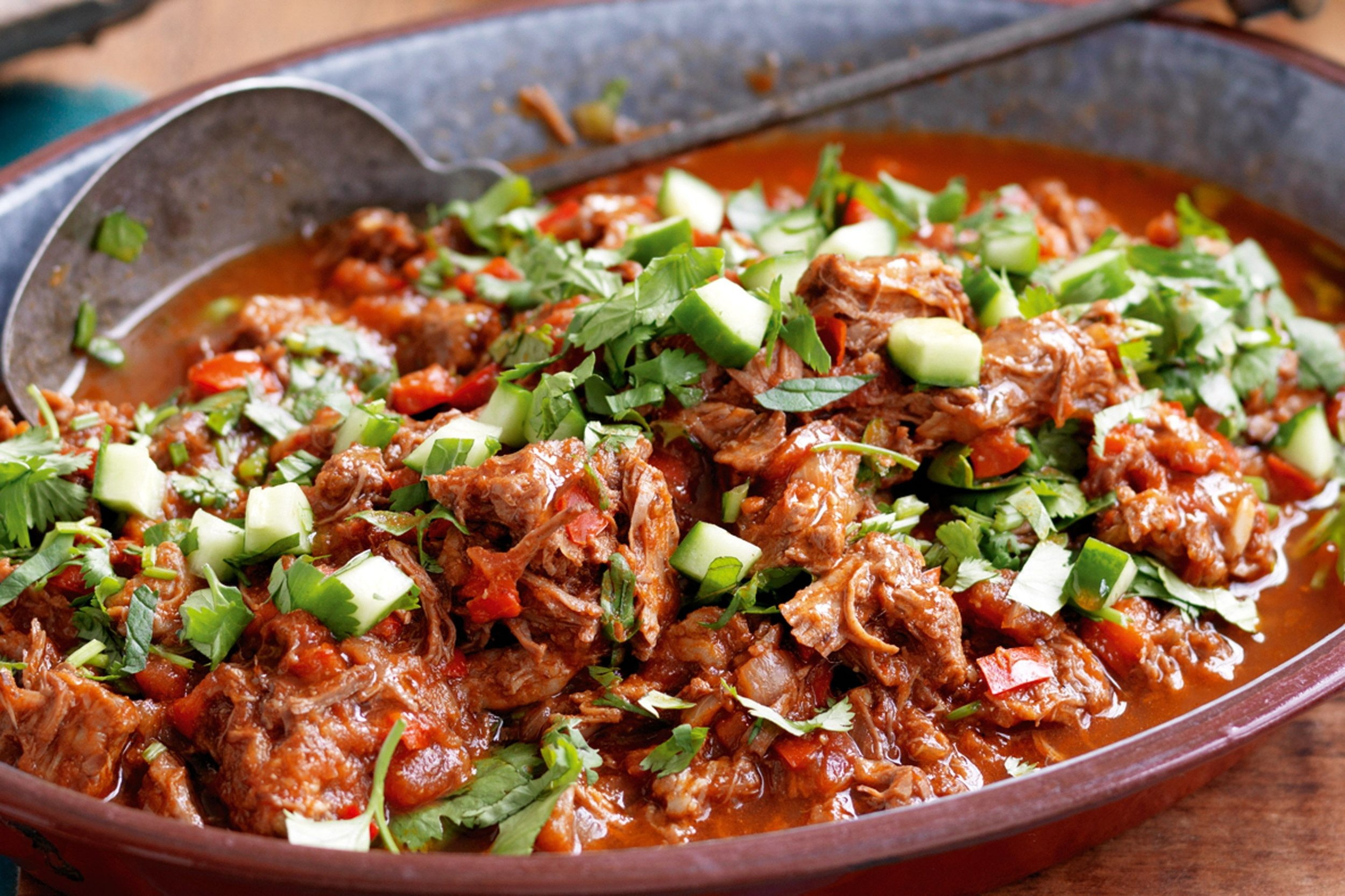 chili_con_carne_ican_nutrition.jpeg