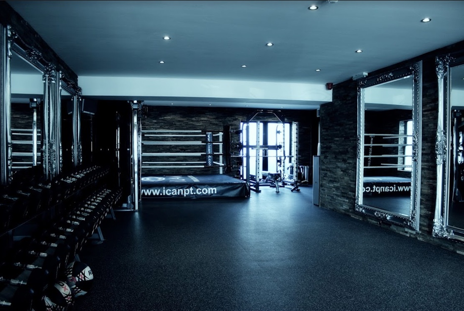 Cheshire - TEL: 01625 583 233EMAIL: ADMIN@ICANPT.COMLOCATION:10 West Street,Alderley Edge,SK9 7EG