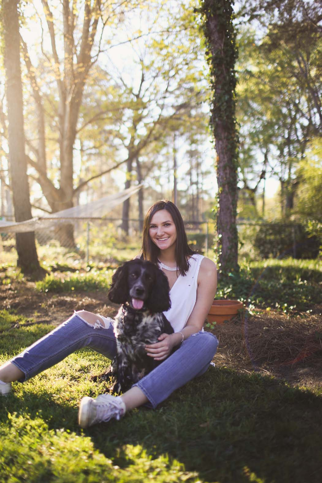 DARLING_LILLY_PHOTOGRAPHY_PUPPYLOVE-8.jpg