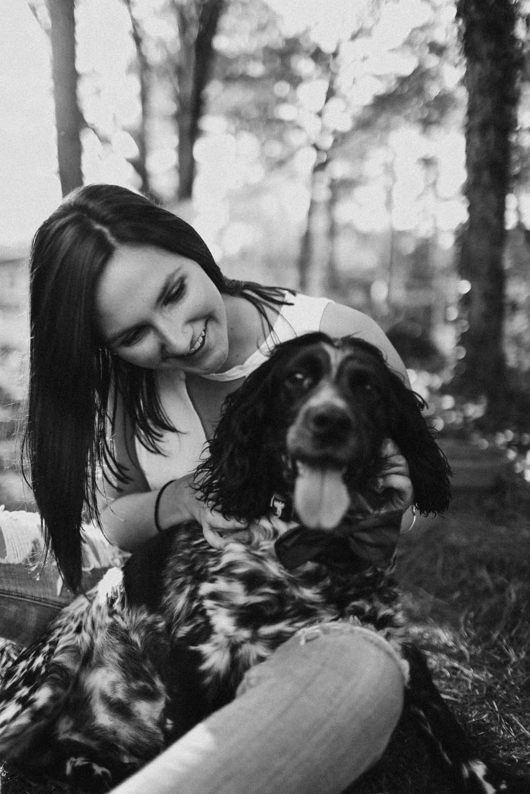 DARLING_LILLY_PHOTOGRAPHY_PUPPYLOVE-11.jpg