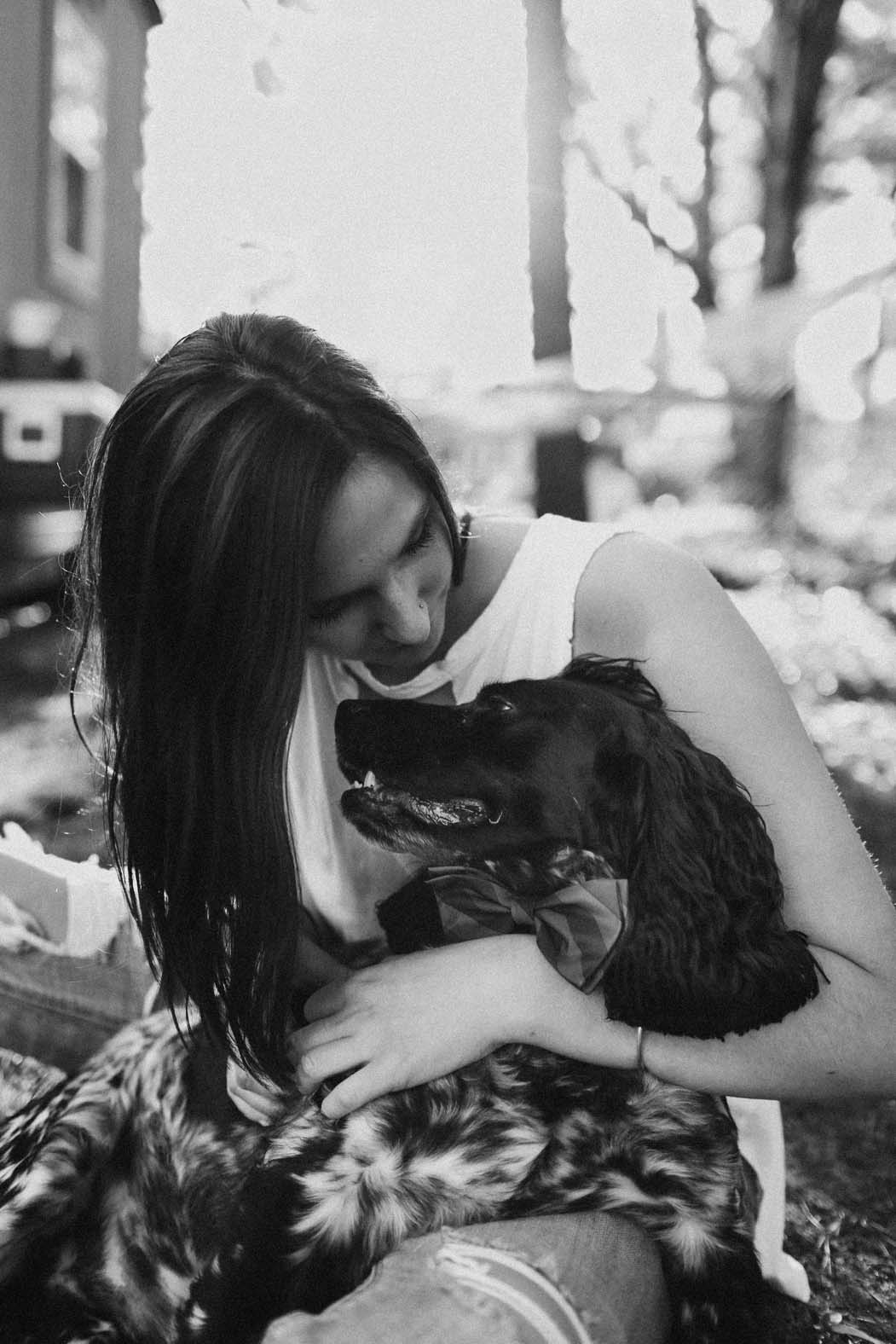 DARLING_LILLY_PHOTOGRAPHY_PUPPYLOVE-15.jpg