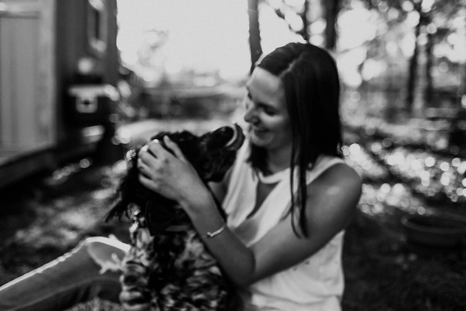 DARLING_LILLY_PHOTOGRAPHY_PUPPYLOVE-18.jpg