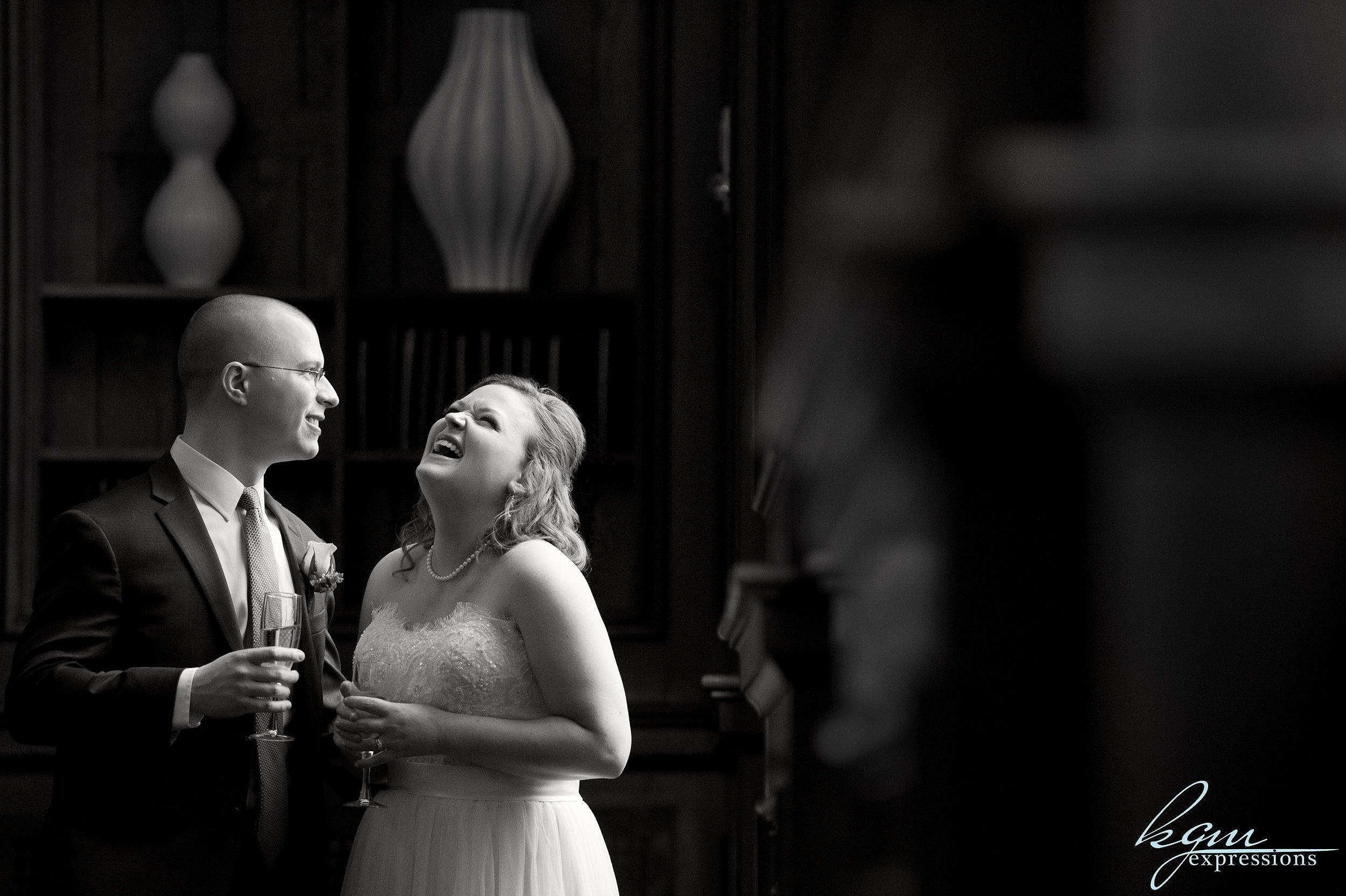 01_tir_na_nog_wedding.jpg