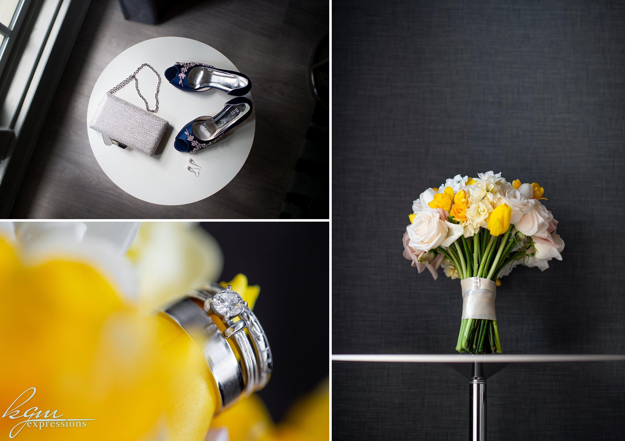 02_tir_na_nog_wedding.jpg
