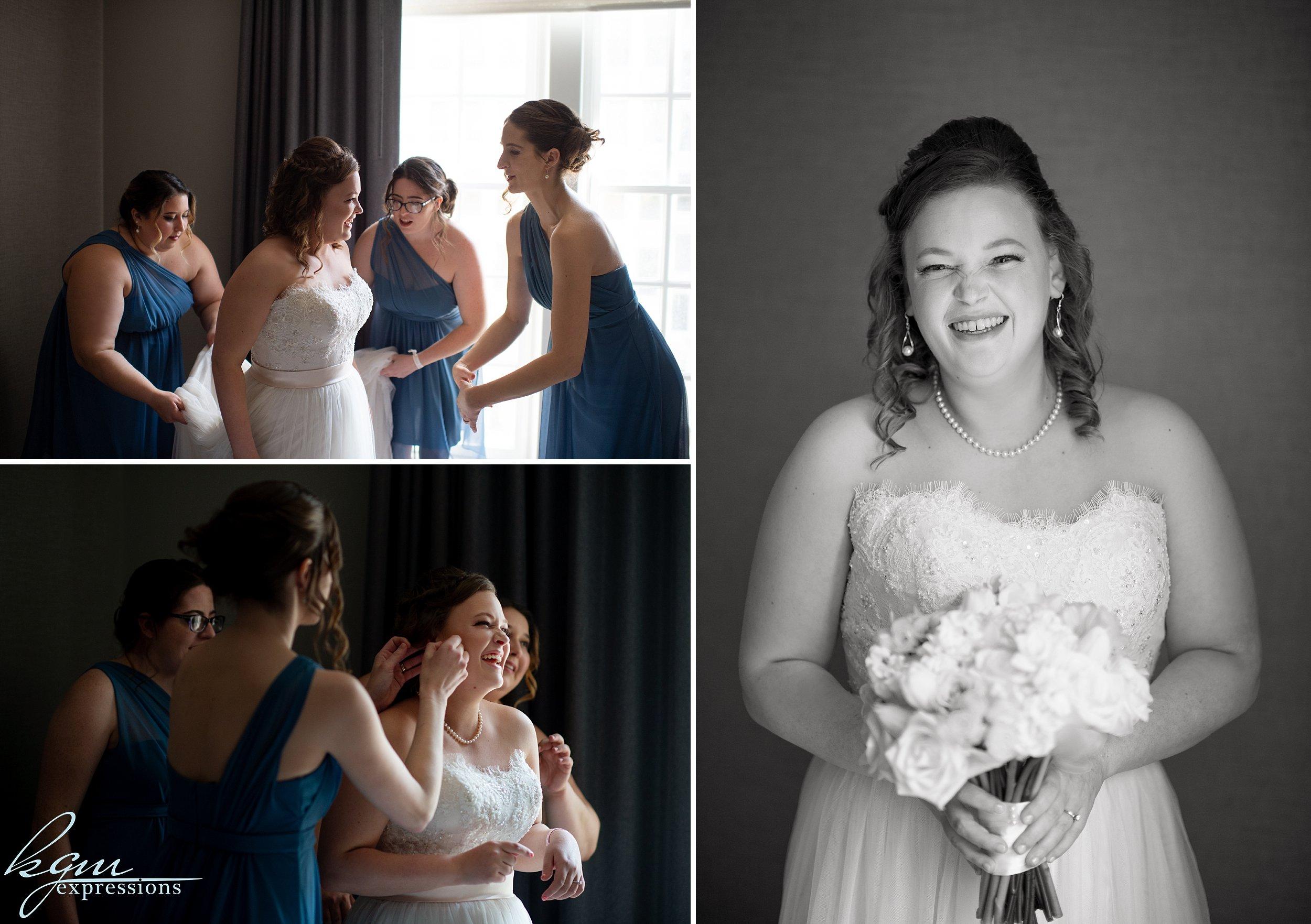 06_tir_na_nog_wedding.jpg