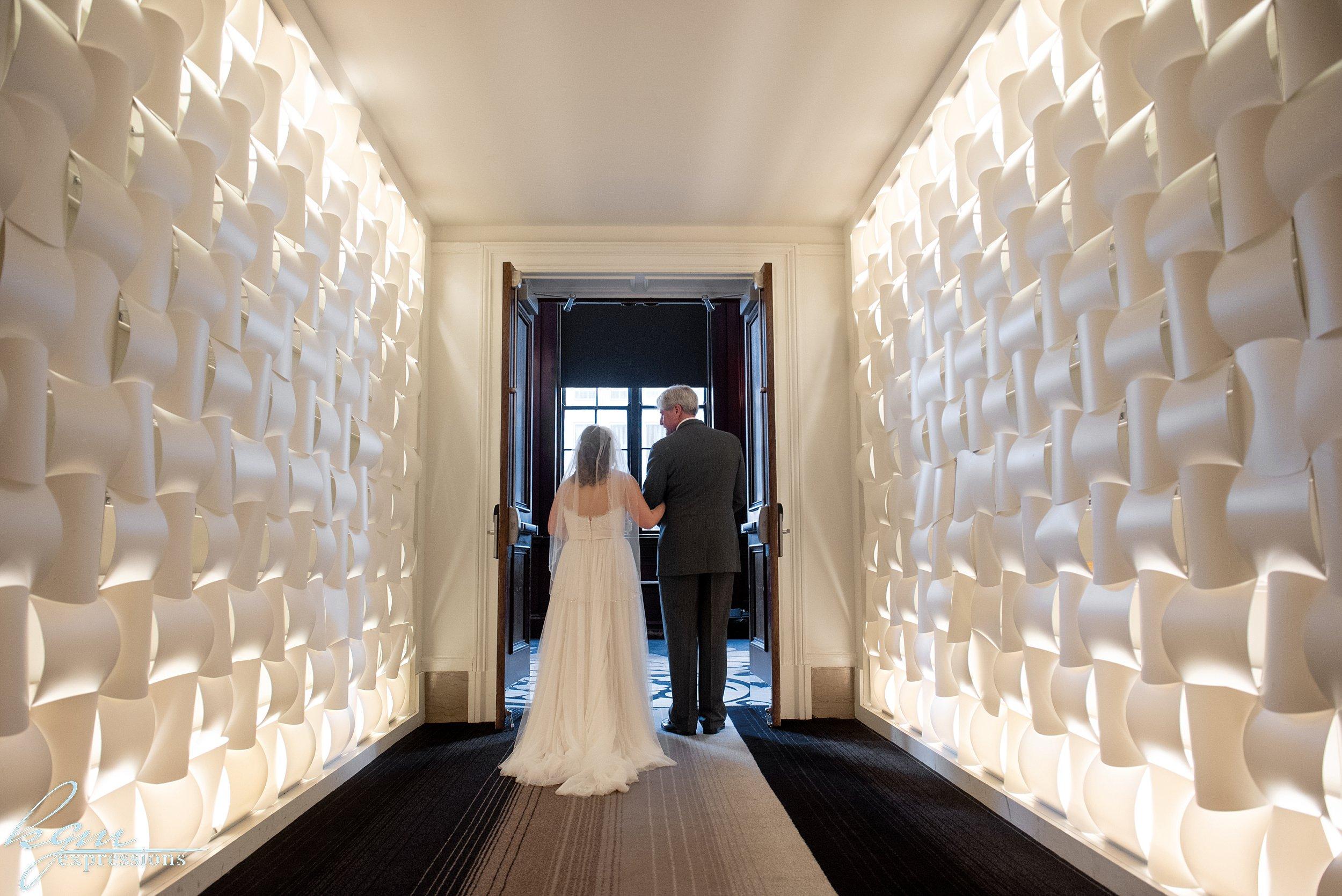 12_tir_na_nog_wedding.jpg