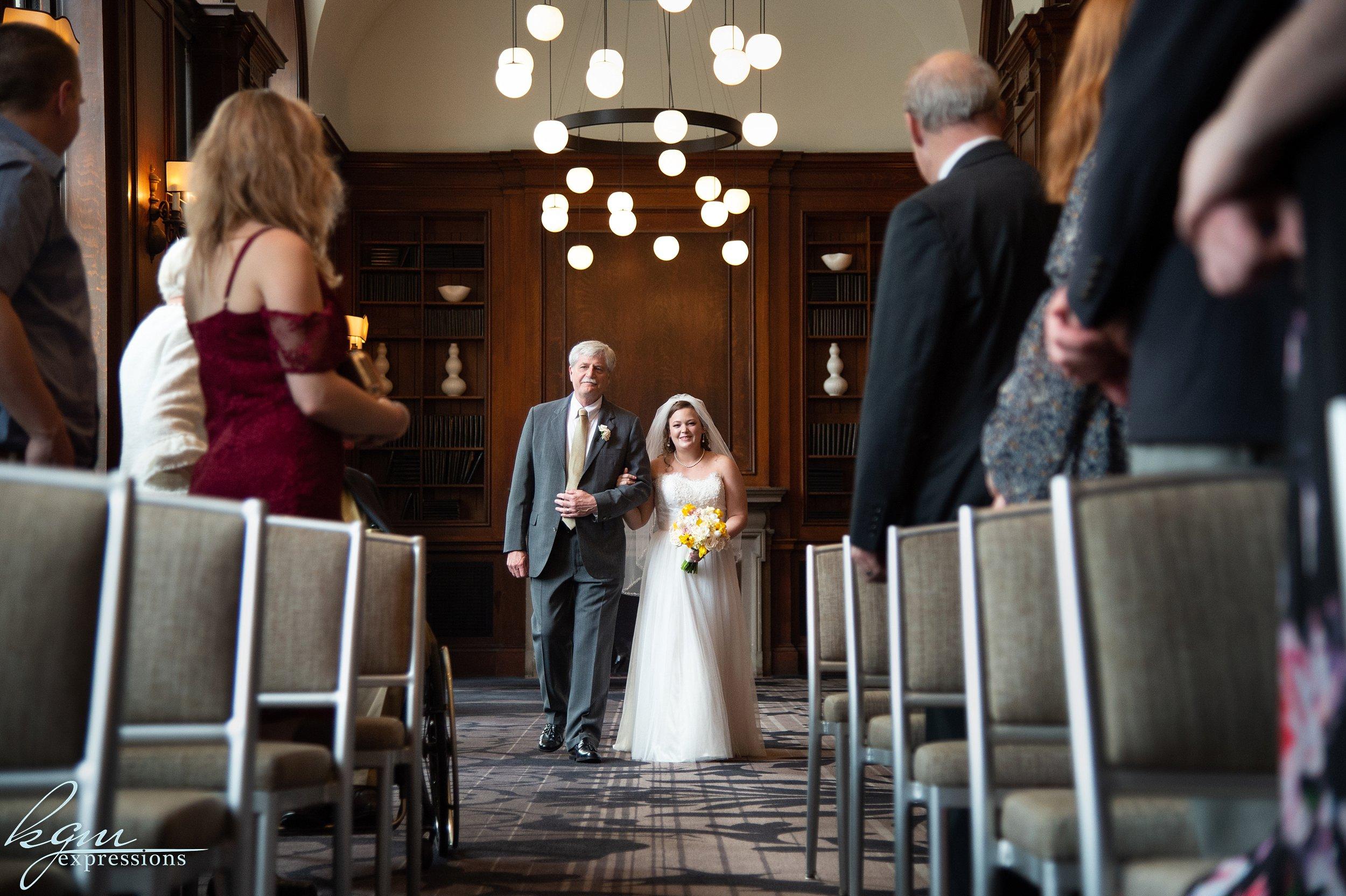 13_tir_na_nog_wedding.jpg