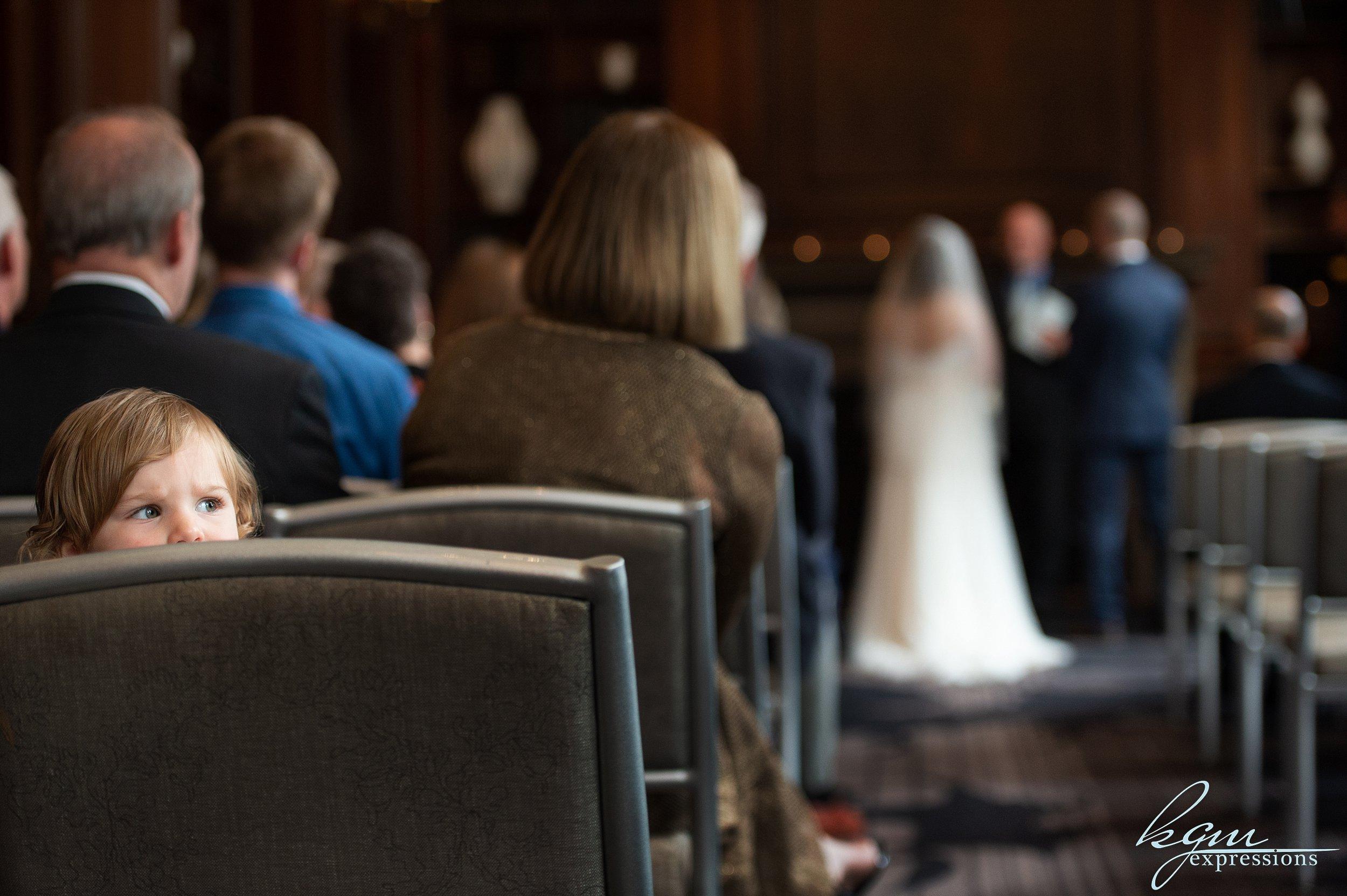 14_tir_na_nog_wedding.jpg