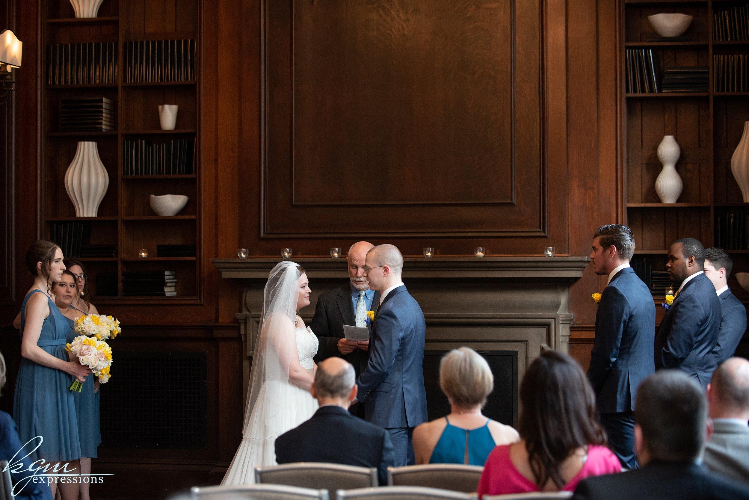 15_tir_na_nog_wedding.jpg