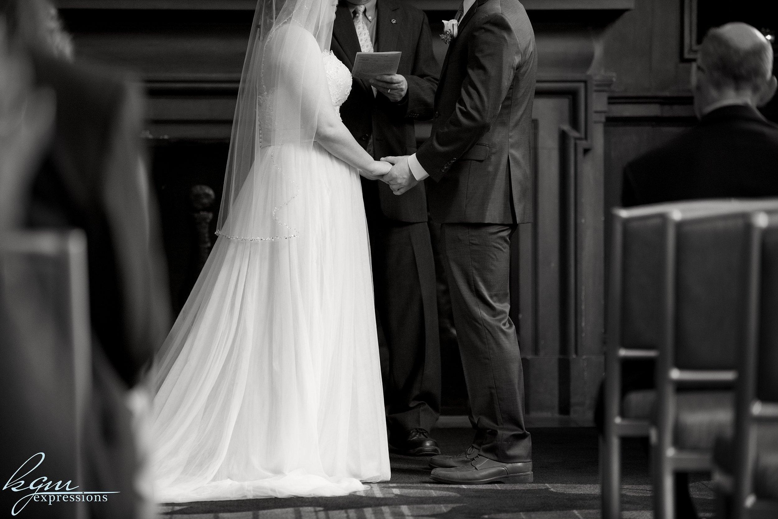 16_tir_na_nog_wedding.jpg