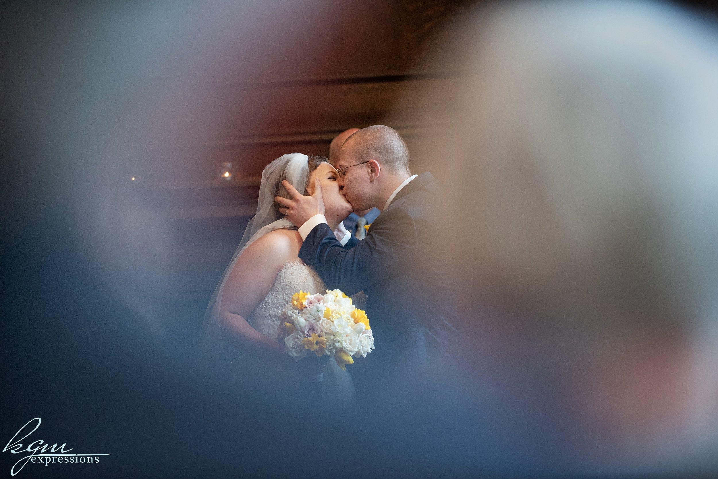 17_tir_na_nog_wedding.jpg