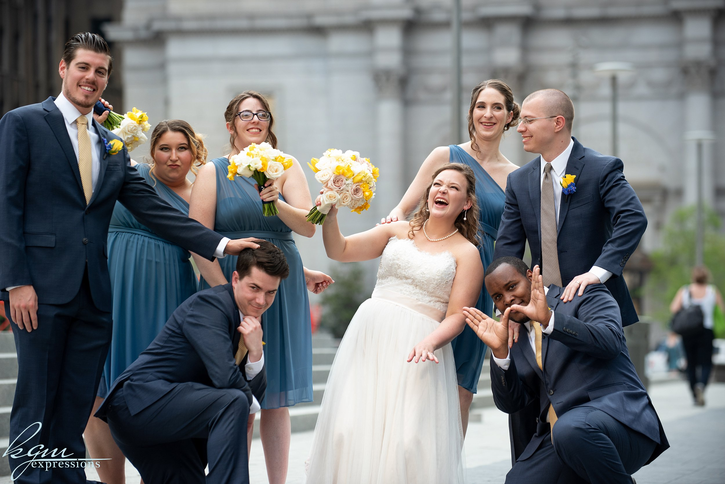 20_tir_na_nog_wedding.jpg