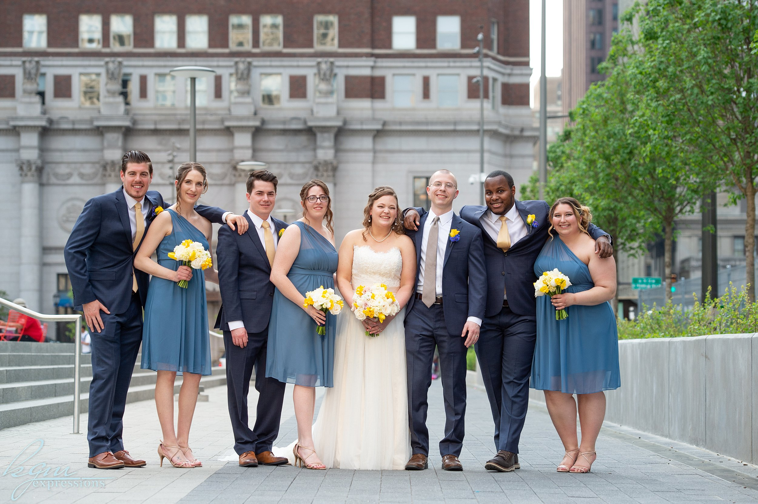 21_tir_na_nog_wedding.jpg
