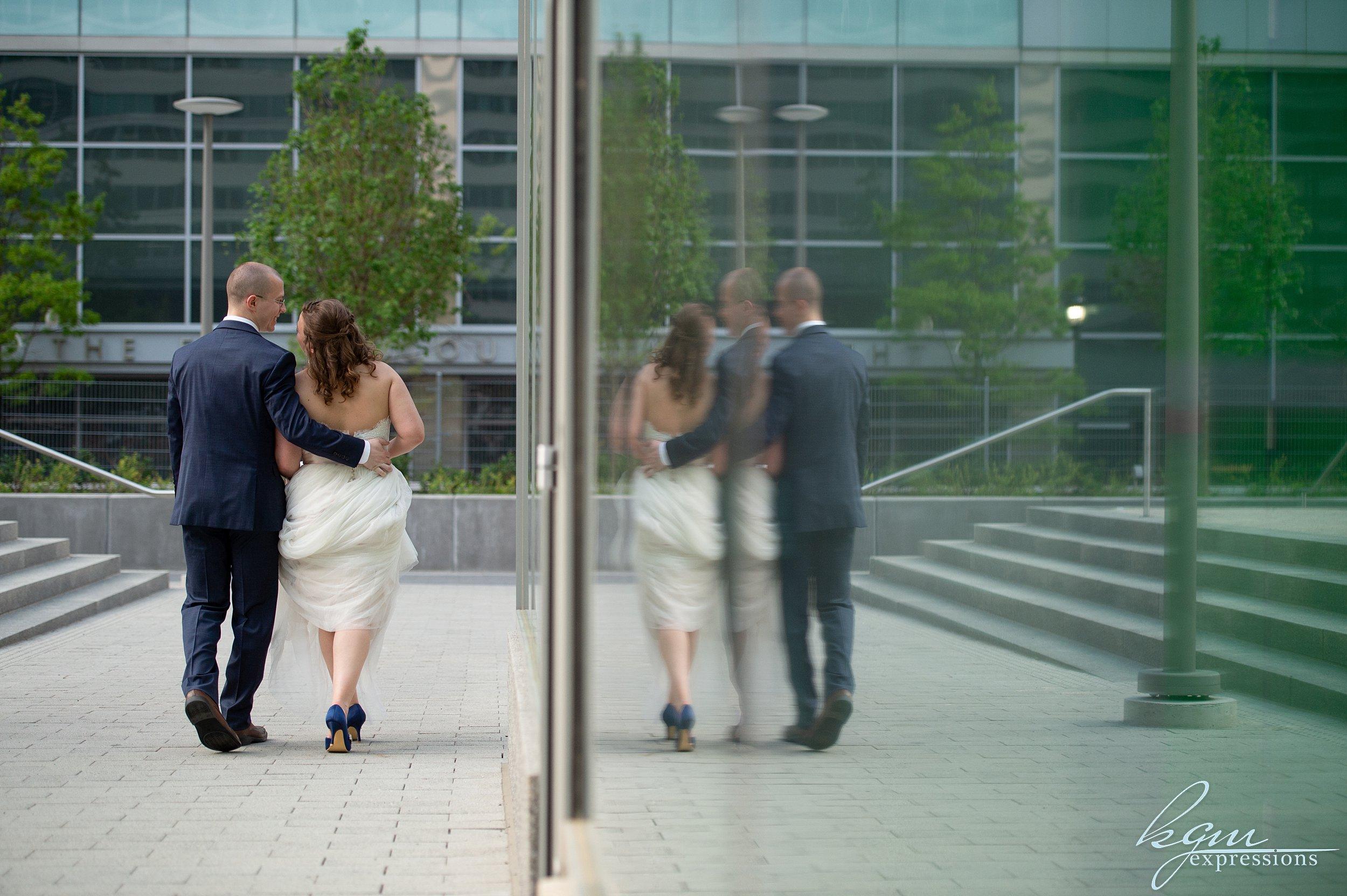 22_tir_na_nog_wedding.jpg