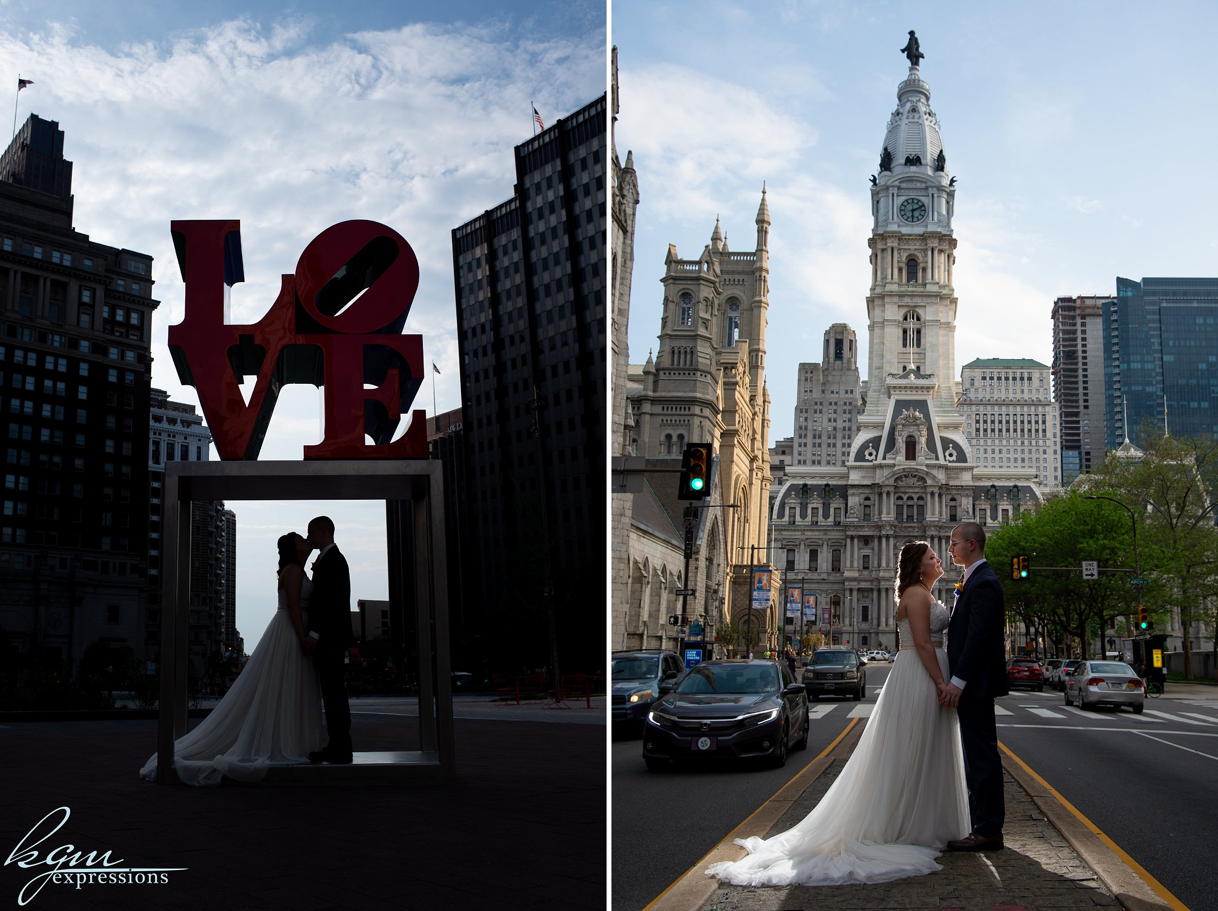 23_tir_na_nog_wedding.jpg
