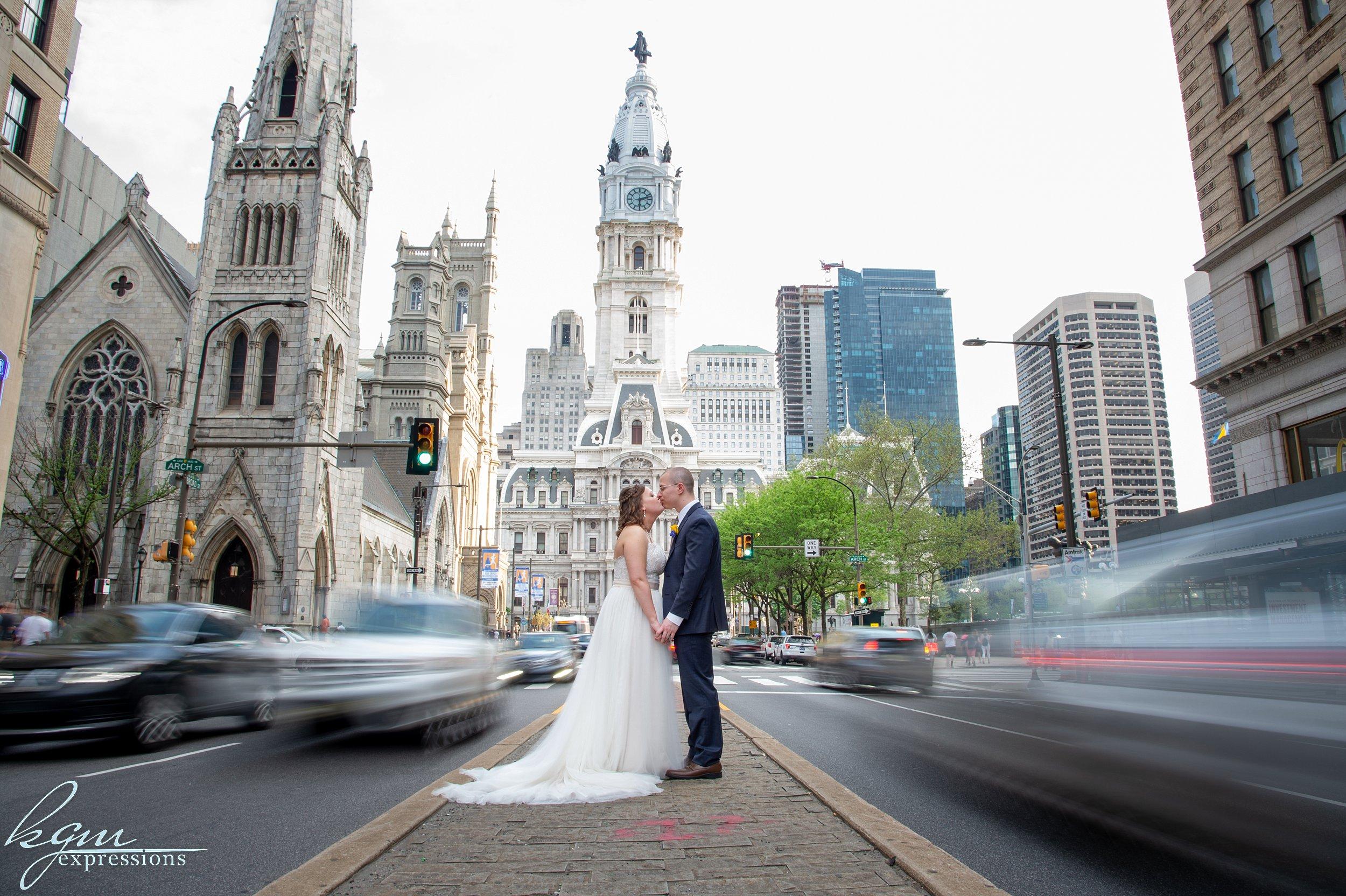 24_tir_na_nog_wedding.jpg