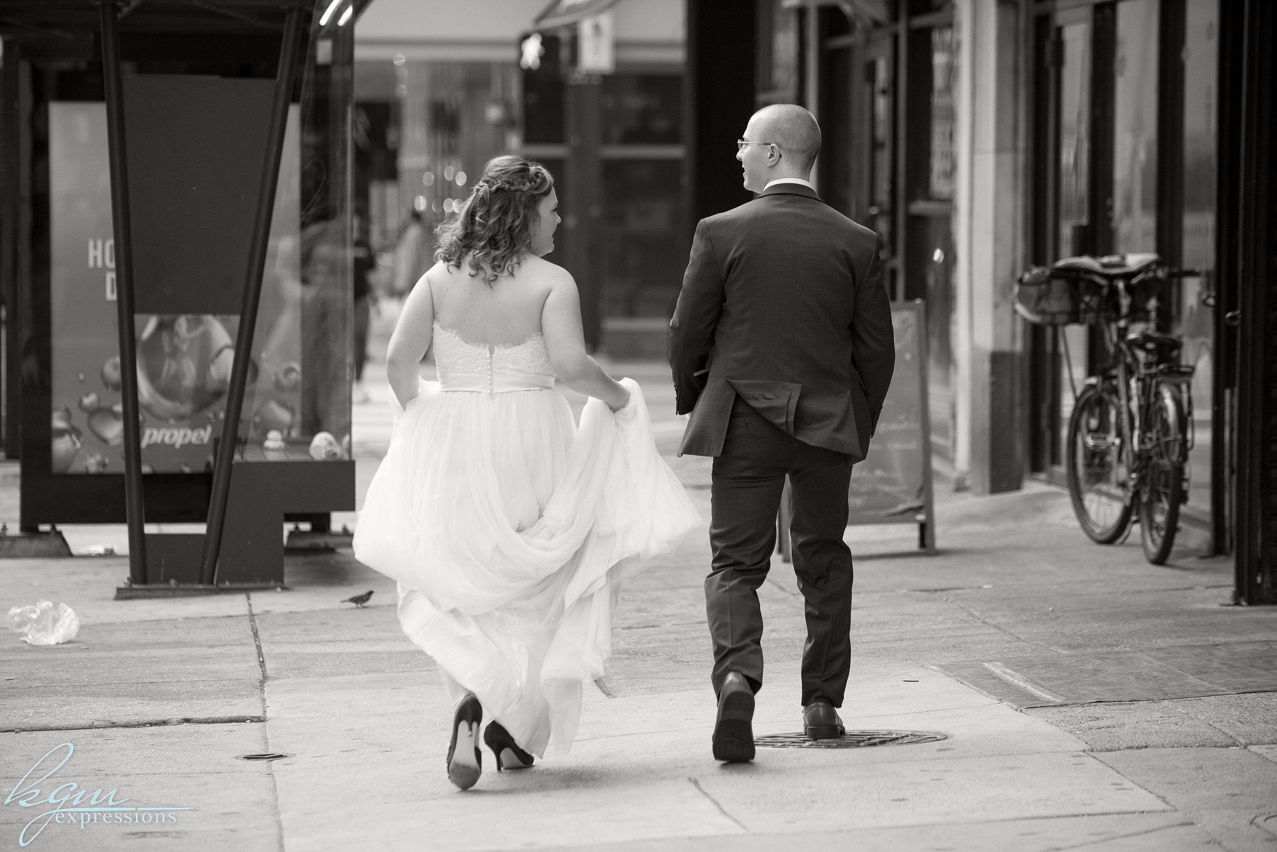 25_tir_na_nog_wedding.jpg
