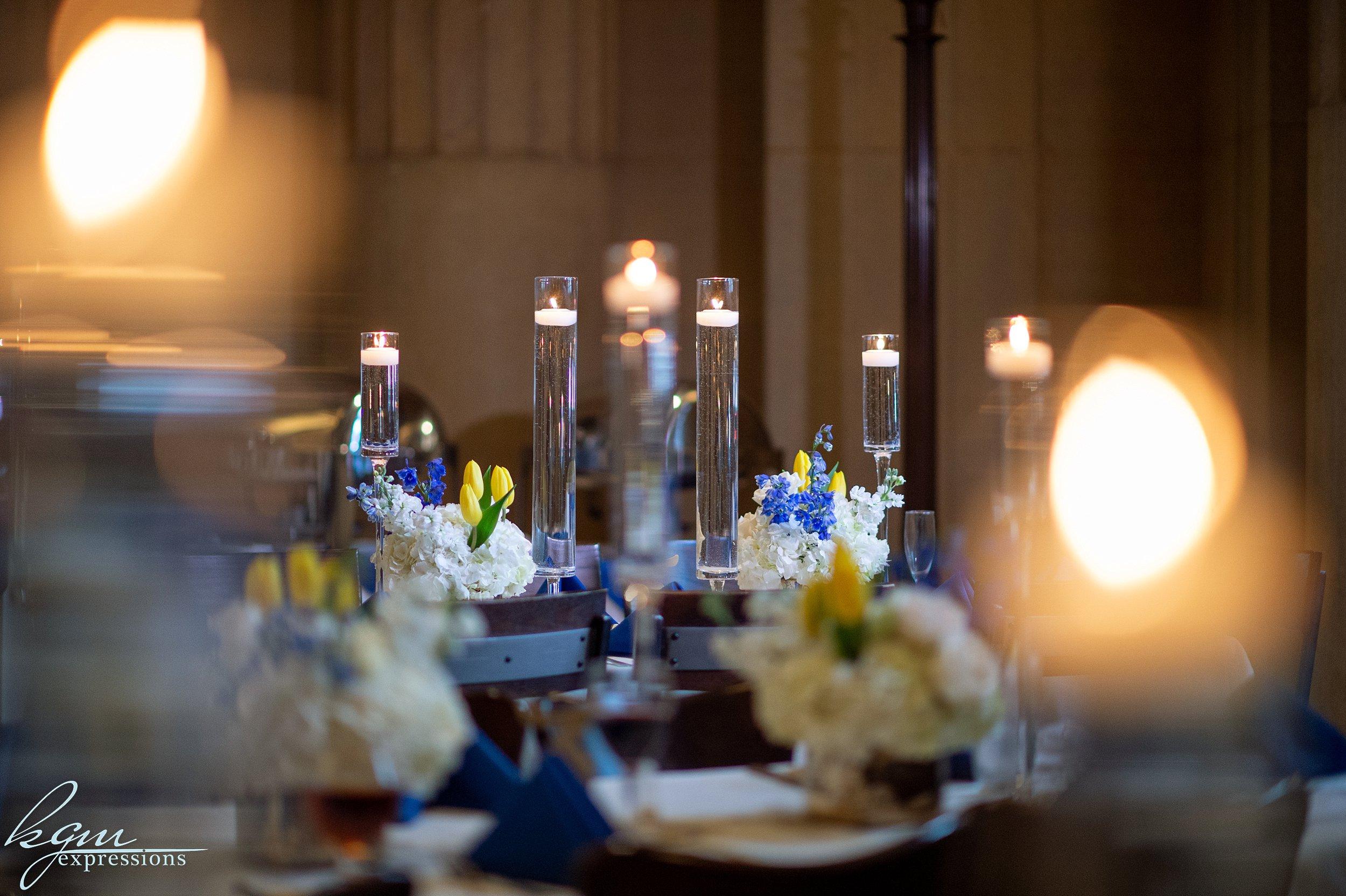 26_tir_na_nog_wedding.jpg