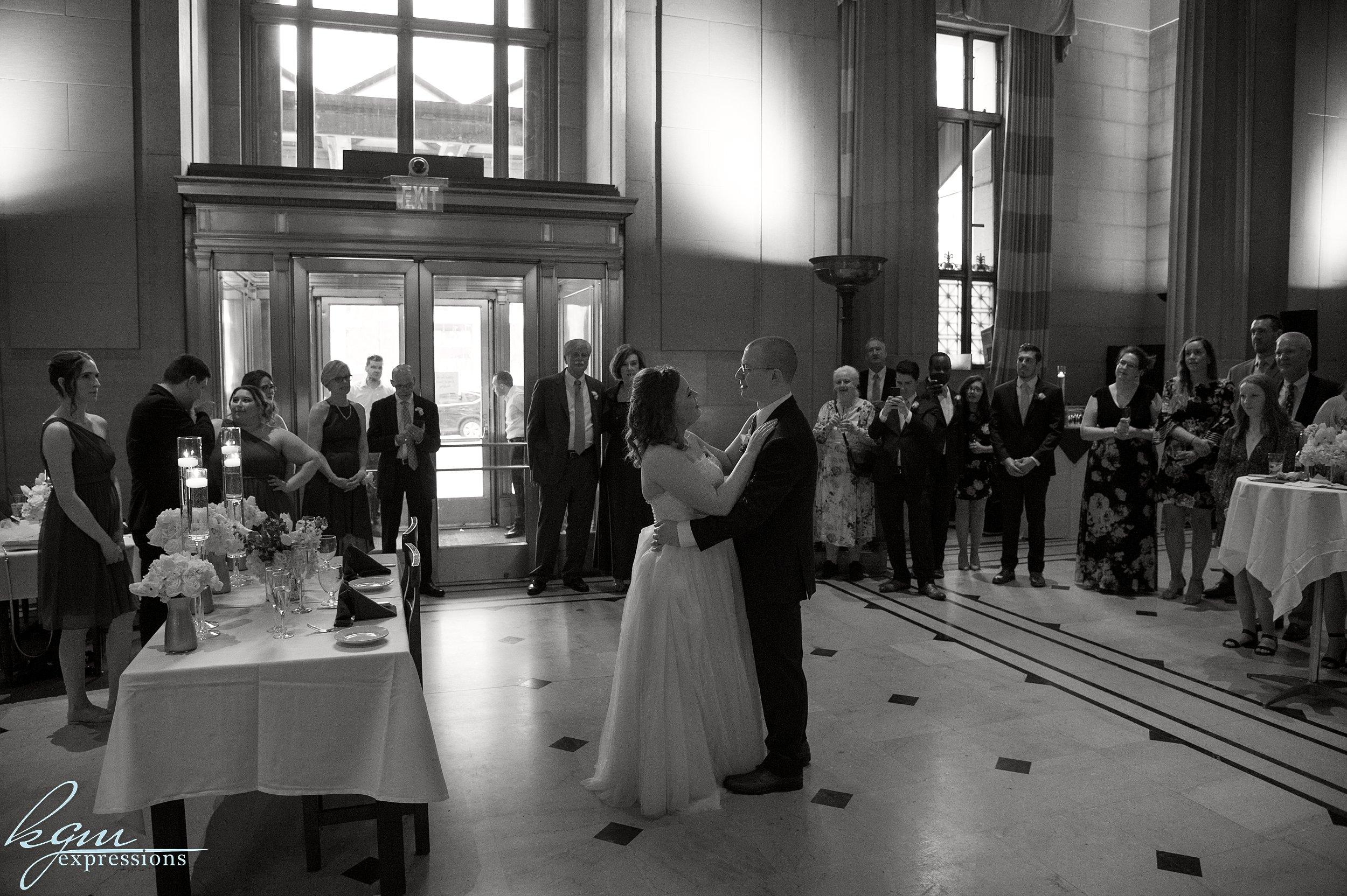 27_tir_na_nog_wedding.jpg