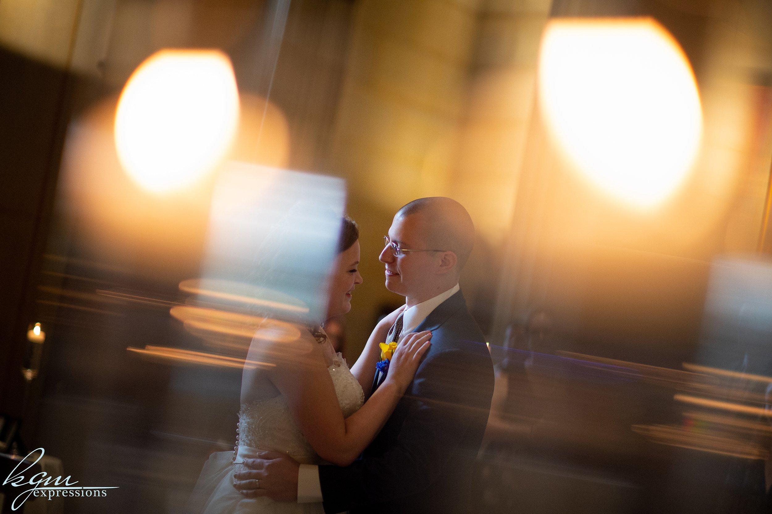 28_tir_na_nog_wedding.jpg