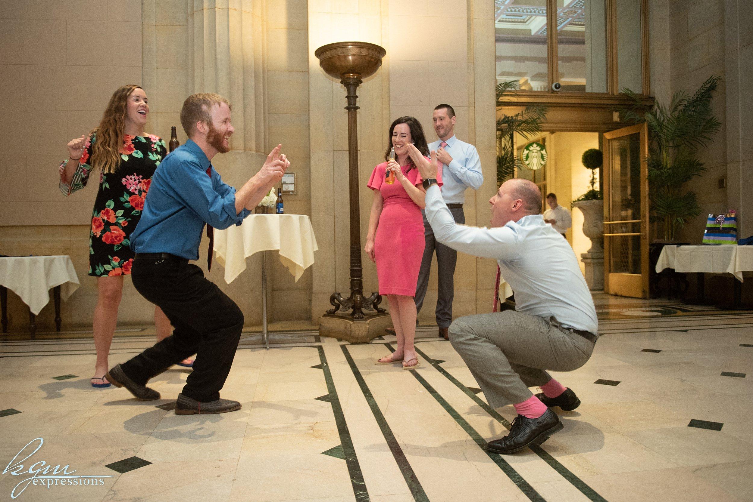 31_tir_na_nog_wedding.jpg