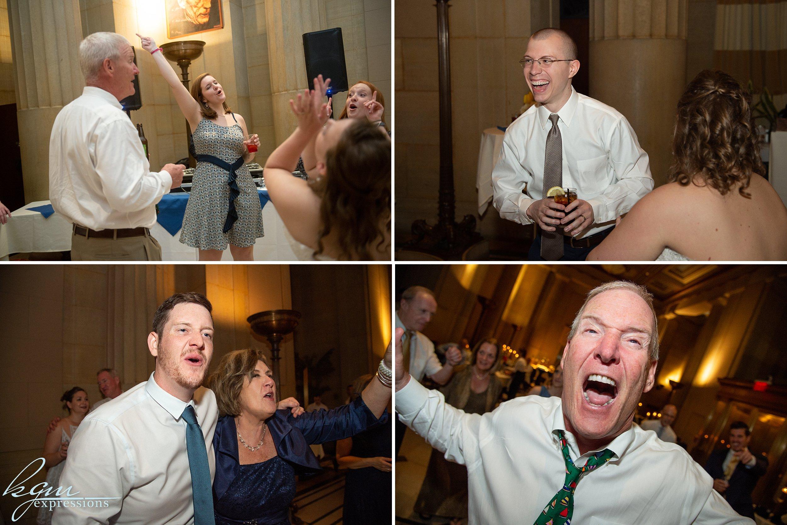 32_tir_na_nog_wedding.jpg