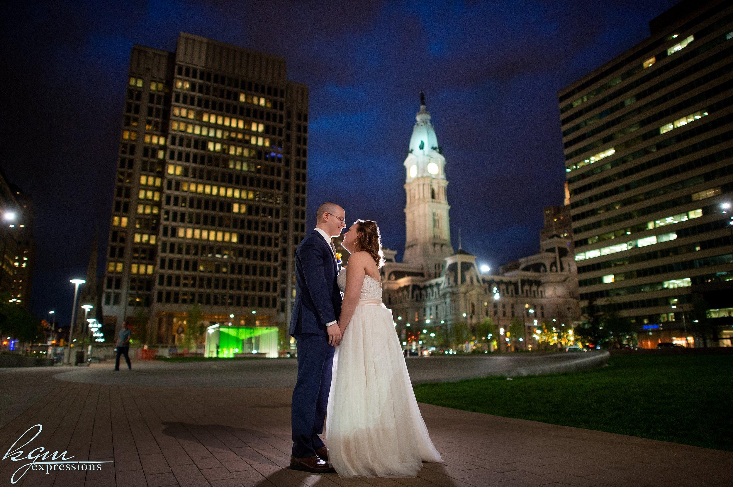 35_tir_na_nog_wedding.jpg