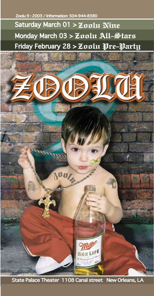 zoolu-9-front_preview.jpg