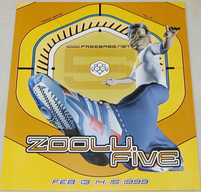 zoolu-5-front_preview.jpg