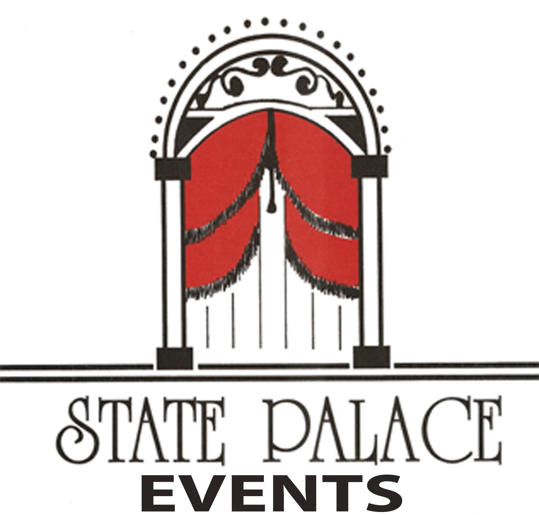State Palace Logo.jpg