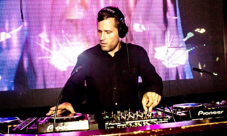 Kaskade-DJ.jpg