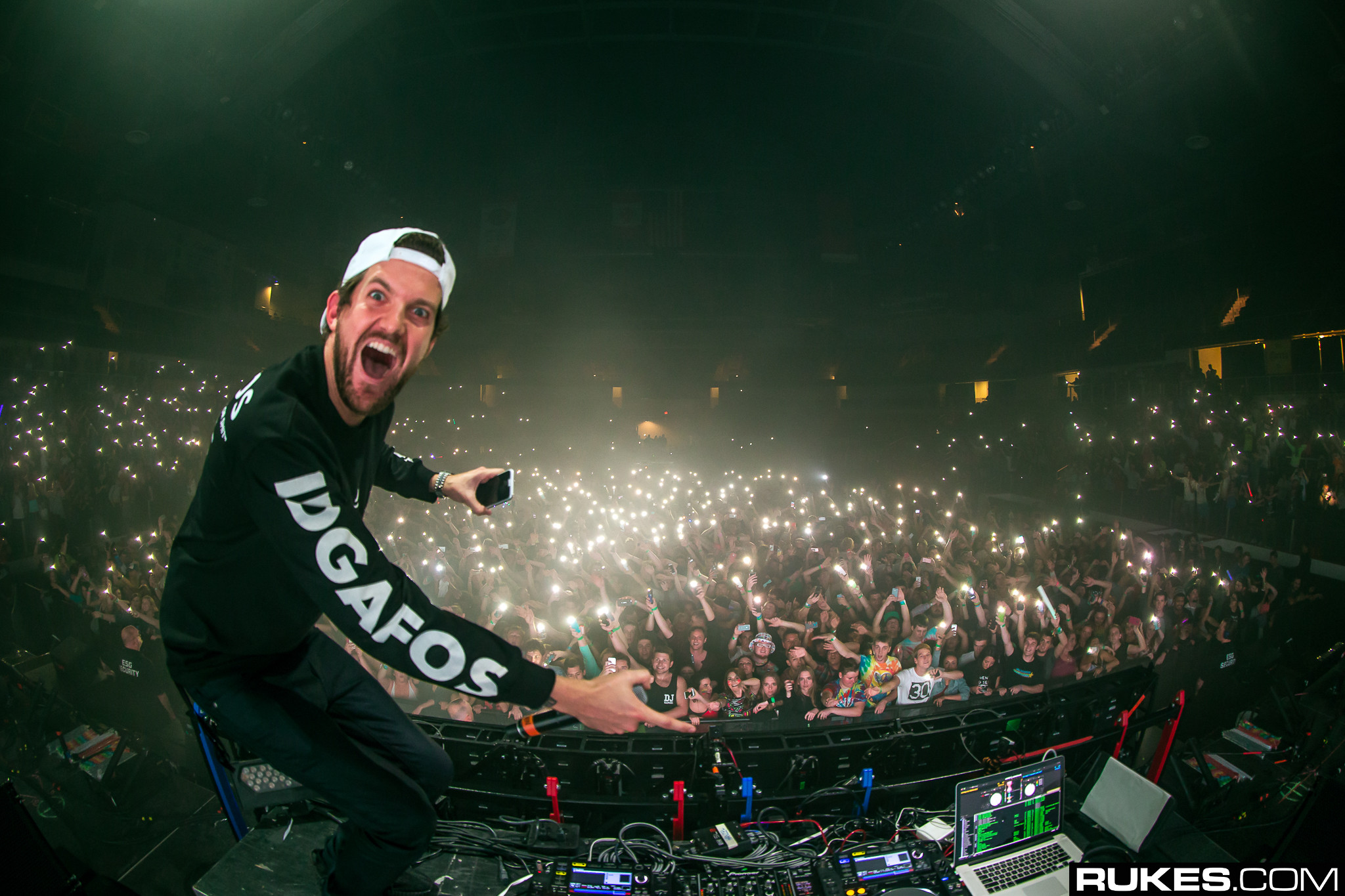 dillon-francis-rukes-fish-eye.jpg