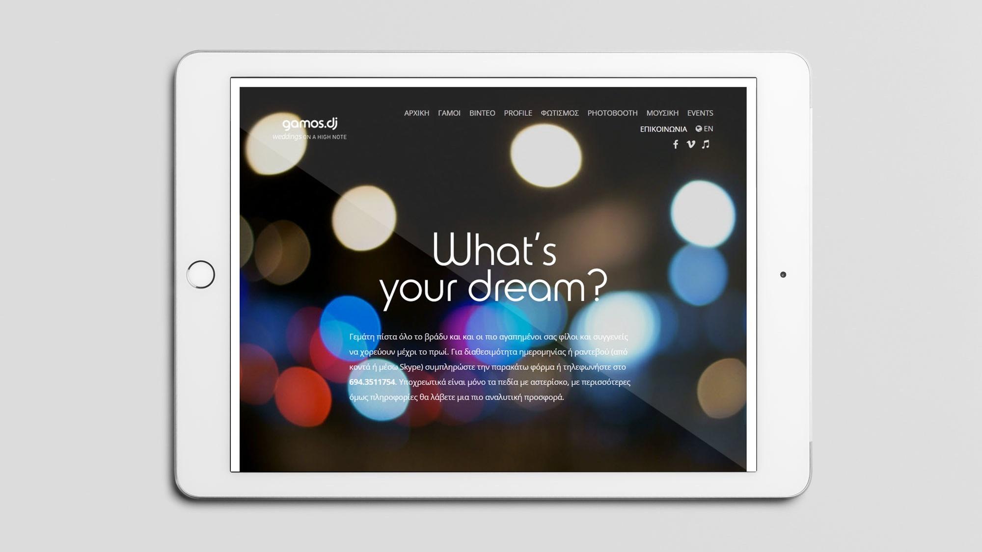 02-ipad-mockup-free-version-wefdc_Snapseed.jpg