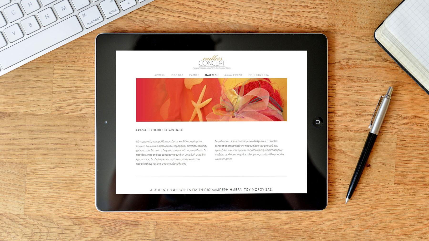 tablet-602968-qefafdb.jpg