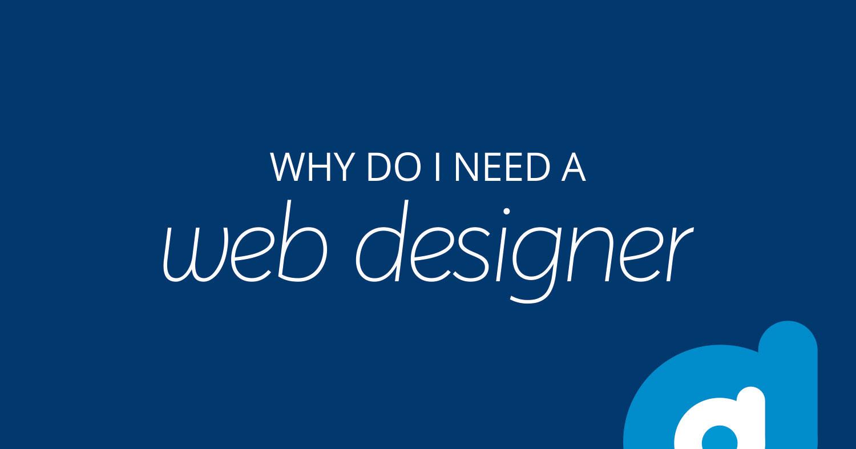 why-i-need-web-designer.jpg