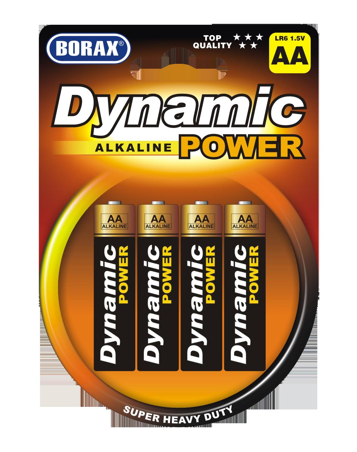 BP12876 AA batteries card2.png