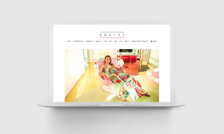 Bert+Frank+Squarespace+Website+V1.jpg