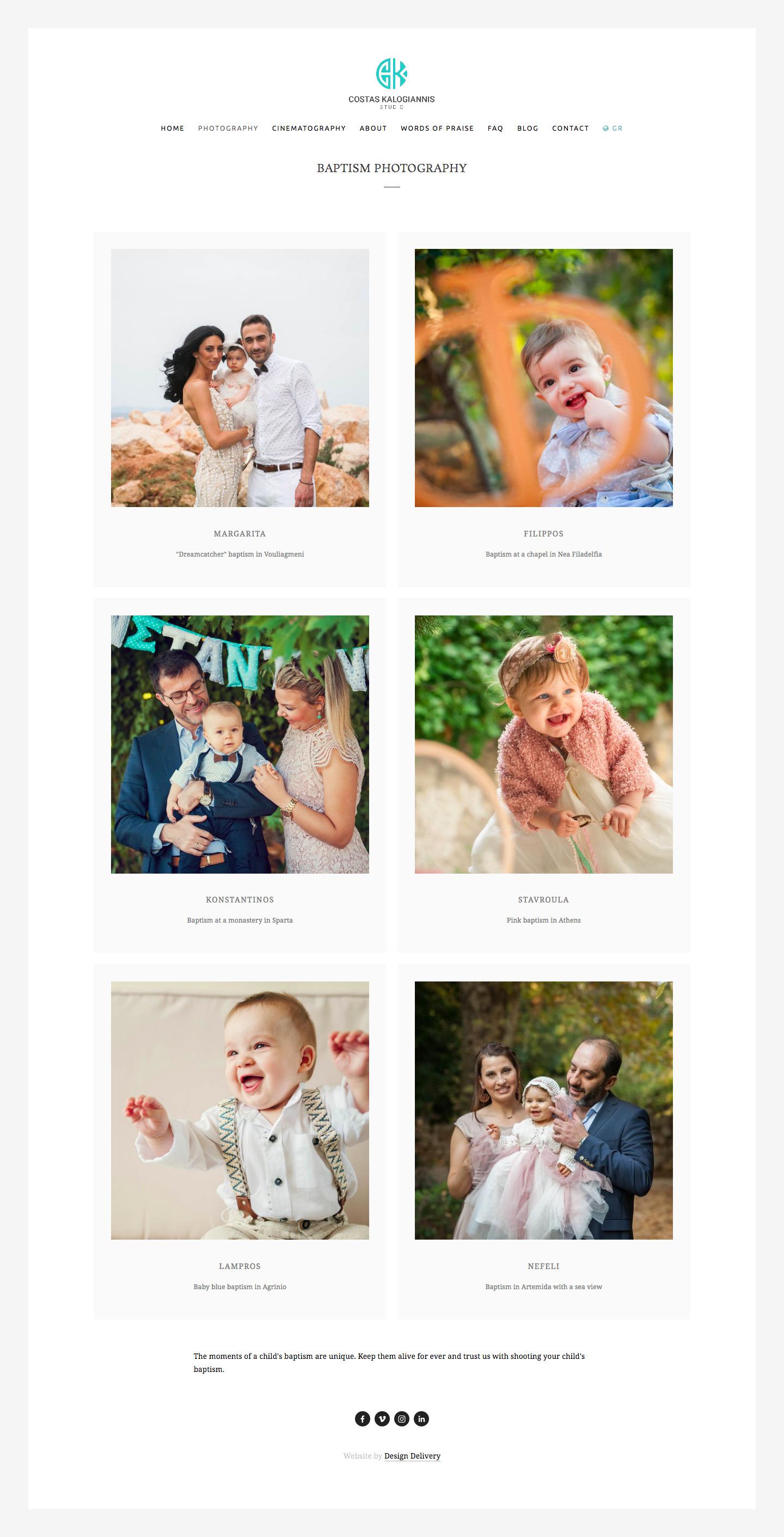 Screenshot_2018-12-21 BAPTISM PHOTOGRAPHY — K Studio Kostas Kalogiannis.jpg