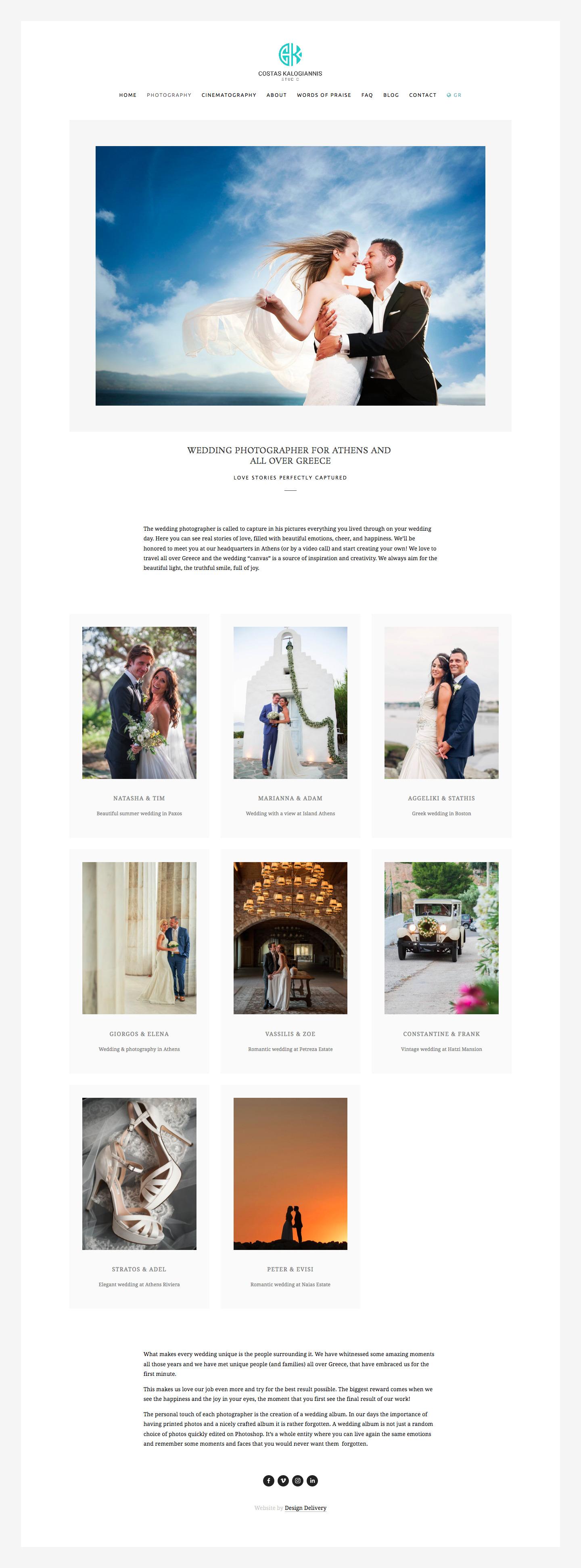 Screenshot_2018-12-21 WEDDING PHOTOGRAPHER — K Studio Kostas Kalogiannis(1).jpg