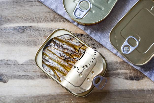 sardinas-en-lata-de-aluminio_7510-92.jpg
