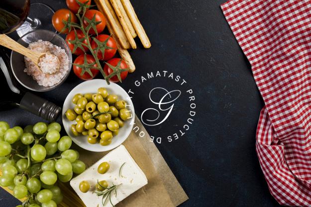 uvas y tomates.jpg